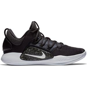 NIKE Hyperdunk X Low Black/white