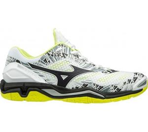 MIZUNO Stealth V Limited 18