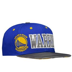 ADIDAS Warriors Snapback